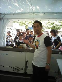 hayashi002_3.jpg