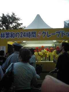 hayashi003_02.jpg