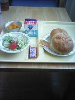hayashi004_05.jpg