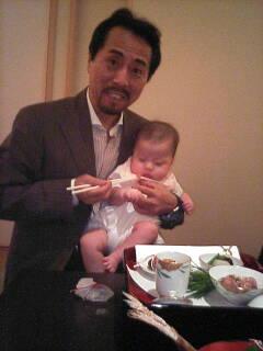 hayashi005_01.jpg