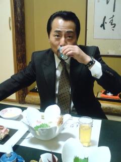 hayashi022_04.jpg